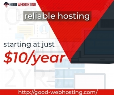 http://www.fioretto.com.au/images/low-cost-web-hosting-80873.jpg